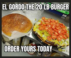 burgerbig_n.jpg