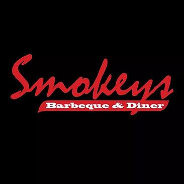 smoke07.jpg