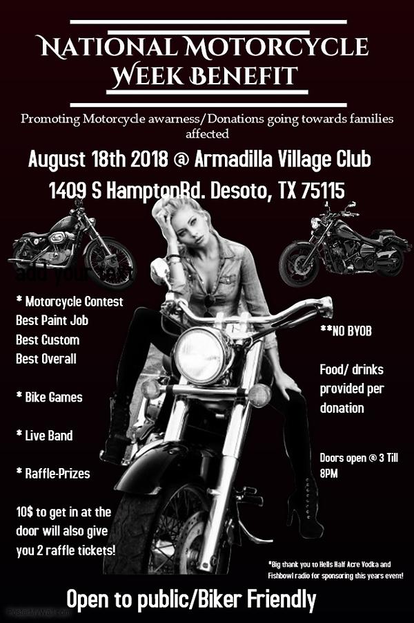 motorcycleweel2018.png
