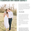 Thumbnail: 30 Pose Posing Guide: For Couples Photography