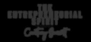 CG-TES-Logo-01.png