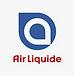 air lquid.png
