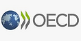 oecd japon.png