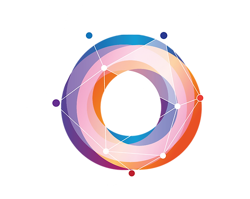 RTT_Cybersecurity_Emblem white.png