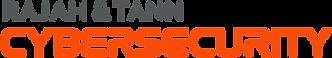 Rajah & Tann Cybersecurity_Logo-2.png