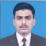 Sagar Kadsm.jpg
