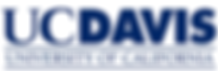 uc-davis-logo-blue1.png