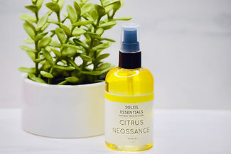 Citrus Neossance Face Oil.jpg