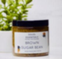 Brown Sugar Bean Body Polish.jpg