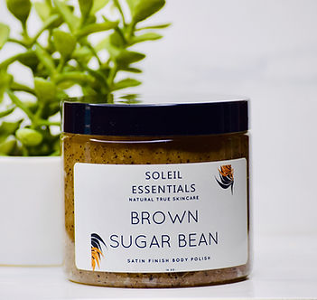Brown Sugar Bean Body Polish.jpg