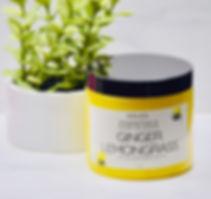 Ginger Lemongrass Scrub.jpg