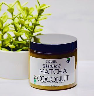 Matcha Coconut Body Polish.jpg