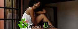 April Mynaturalbox