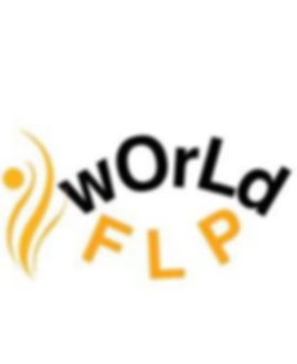Sobre WORLDFLP