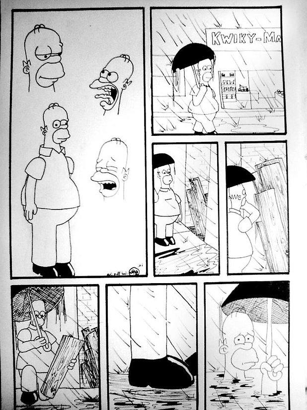 Comics Simpson Example.jpg