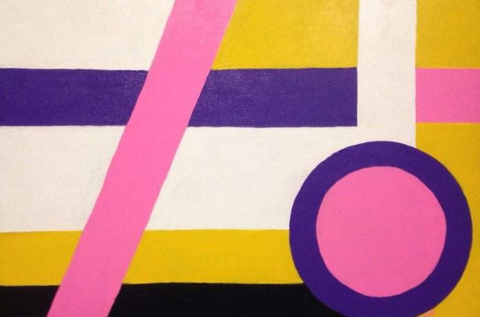 Geometric abstract 2.jpg