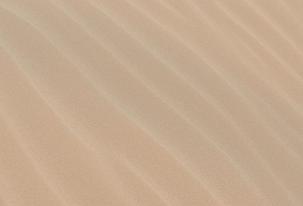 sand-2005066_1920_edited.jpg