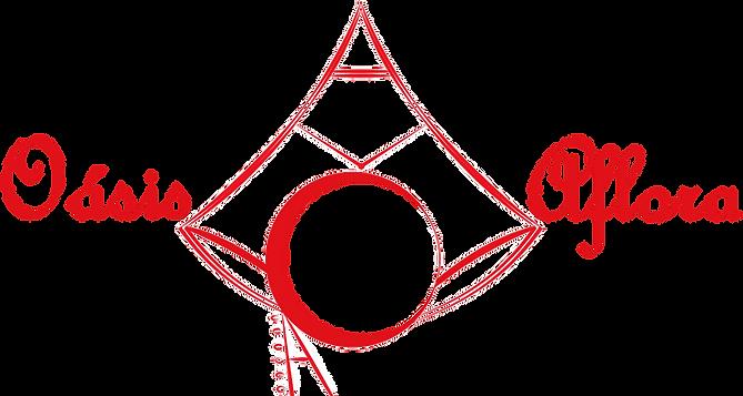 logo ~site Oasis aflora copy.tif
