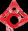 aflora-logo-transparente.png