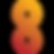 Logo_Chaîne_Part1.png