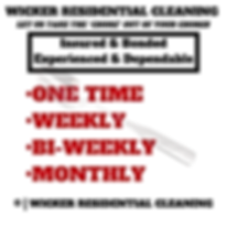 One Time Weekly Bi-Weekly Monthly.PNG