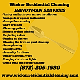 Wicker Residential Cleaning (2).PNG