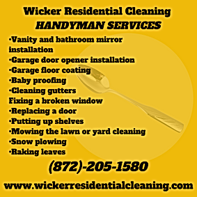 Wicker Residential Cleaning (1).PNG