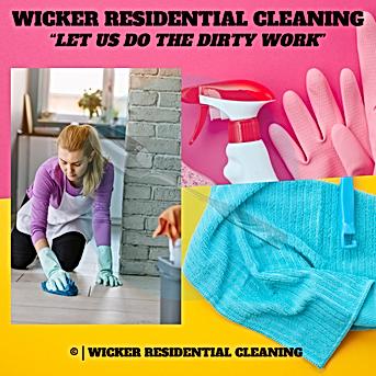 www.wickerresidentialcleaning.com.PNG