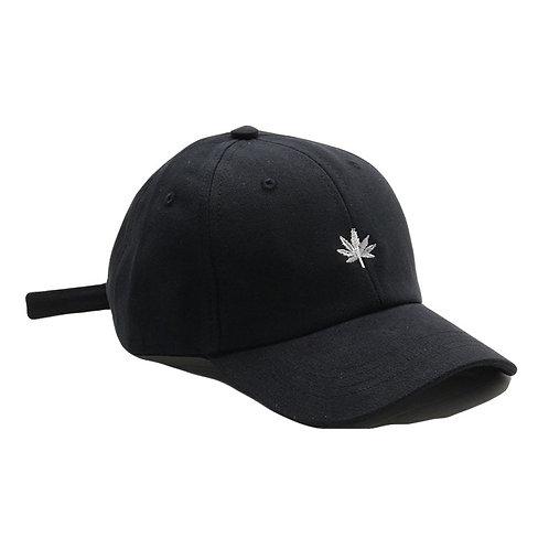 Cap - Maple Leaf