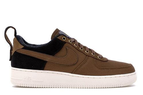 Nike Air Force 1 Low Carhartt WIP Ale Brown