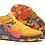 Thumbnail: Basketball Shoes Nike Basketball Shoes -Kevin Durant 13