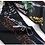 Thumbnail: Pant - 90's OG Style