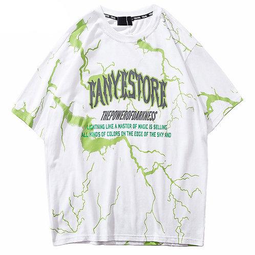 T-Shirt - Fanystore