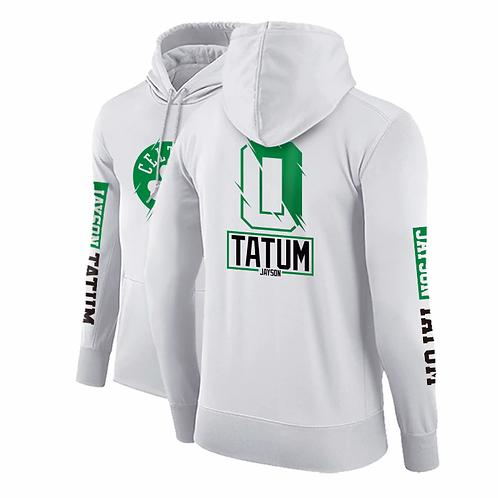 Hoodie - Jayson Tatum''0''