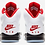 Thumbnail: Jordan 5 Retro Fire Red Silver Tongue (2020)