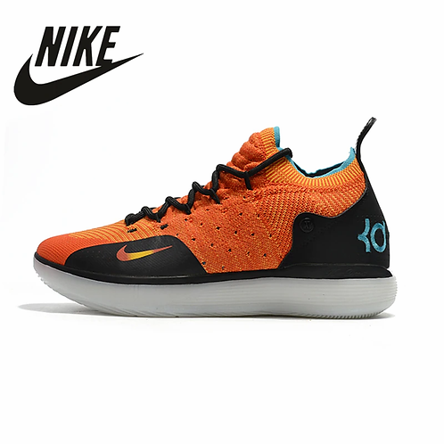 Nike Basketball Shoes -Kevin Durant 1