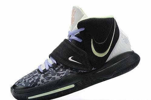 Nike Basketball Shoes Kyrie 6