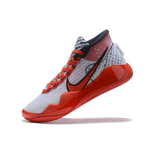 Nike Basketball Shoes - Kevin Durant 12