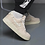 Thumbnail: Nike Air Force 1 Low Stussy Fossil