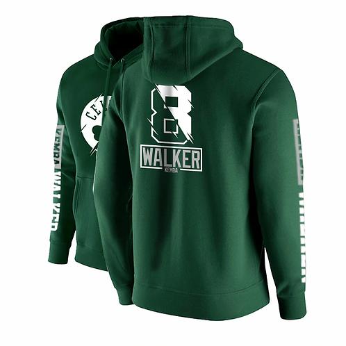 Hoodie - Kemba Walker ''8''