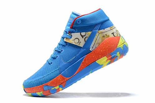Nike Basketball Shoes - Kevin Durant 13