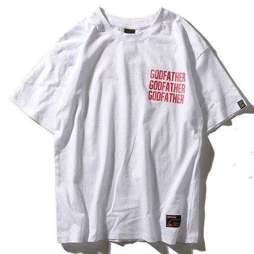 T-Shirt - Godfather
