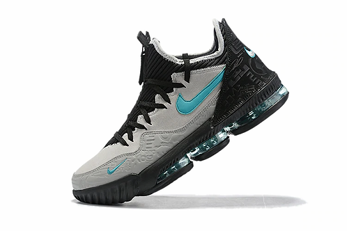 Nike Basketball Shoes - LeBron 16