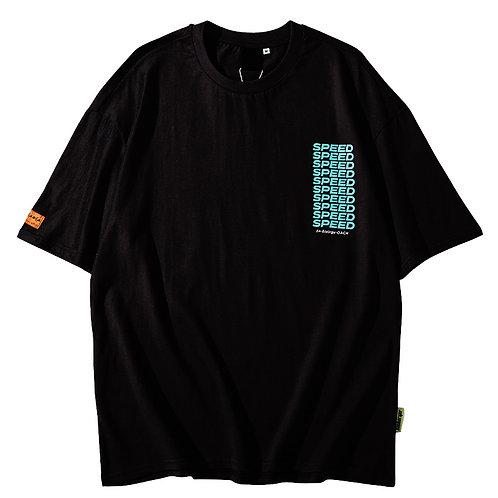 T-Shirt - Speed