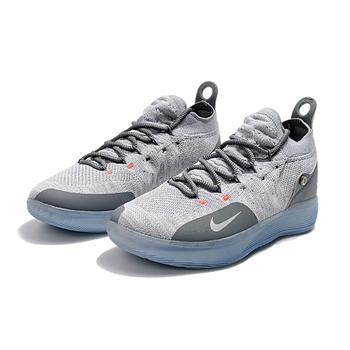 Nike Basketball Shoes - Kevin Durant 11
