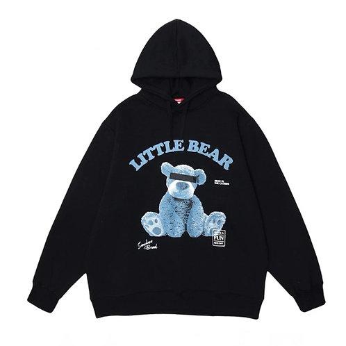 Hoodie - Little Bear