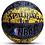 Thumbnail: BasketBall - Spalding Special Series