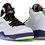 Thumbnail: Jordan 5 Retro Alternate Bel-Air