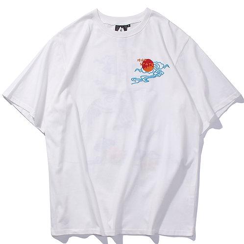 T-Shirt - Spate