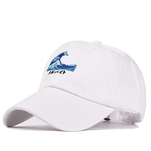 Cap - Tsunami
